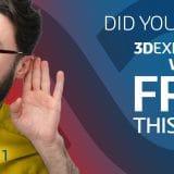 3dxw Free1 1200x627 1